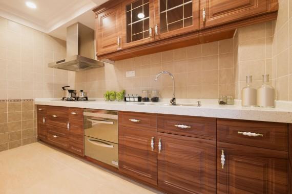 kuchnie klasyczne 8