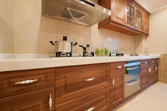 kuchnie klasyczne 9