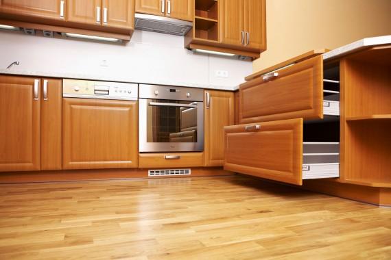 kuchnie klasyczne 20