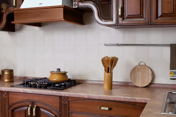 kuchnie nowoczesne 21