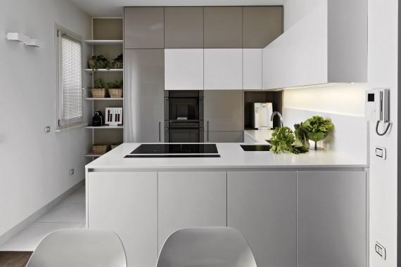 kuchnie nowoczesne 11