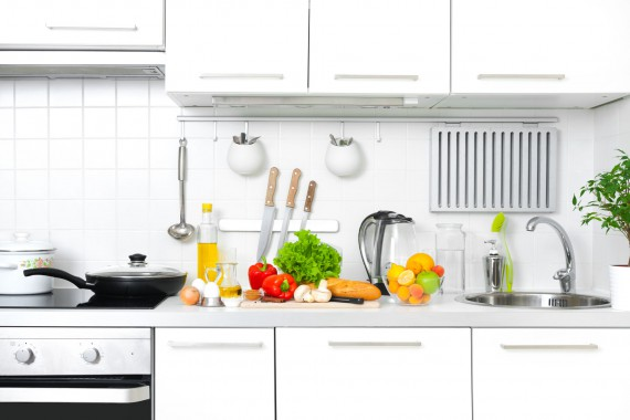 kuchnie klasyczne 3