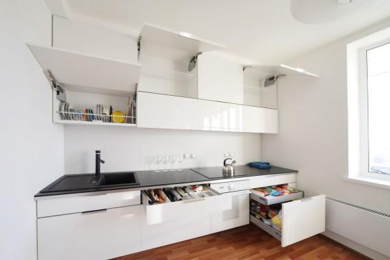 kuchnie nowoczesne 13