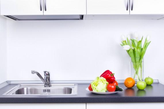 kuchnie klasyczne 5