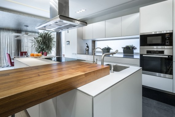 kuchnie nowoczesne 20
